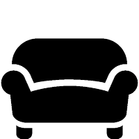 Household-Sofa-icon-Copy