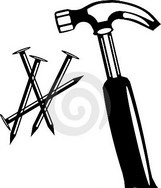 hammer-nails-vector-art-7667277-Copy